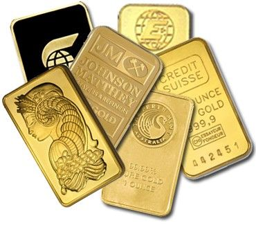 1000 Ideas About Gold Bullion Bars On Pinterest Gold