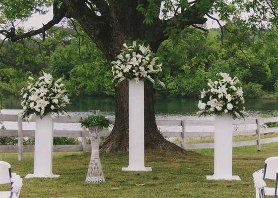13 Best Wedding Inspiration Images On Pinterest
