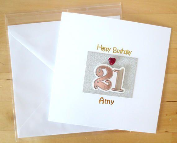 The 25 best Facebook birthday cards ideas – Custom Birthday Cards Uk
