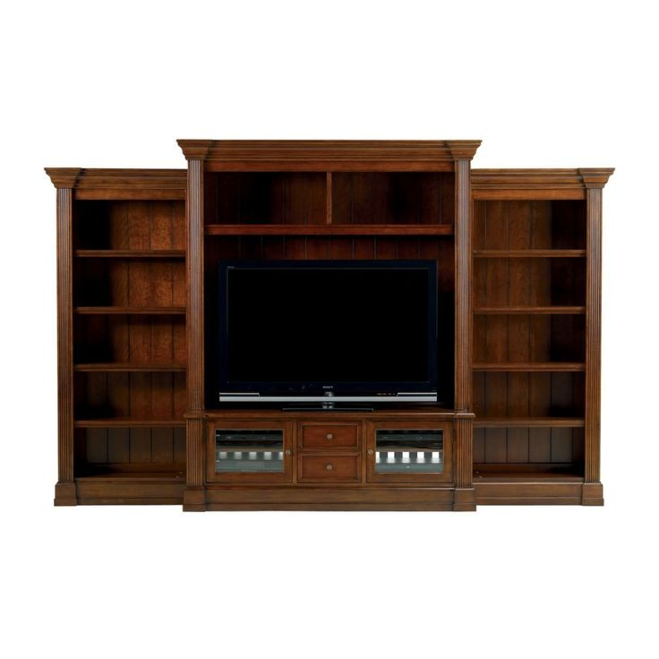 30 Best Entertainment Center Ideas Images On Pinterest