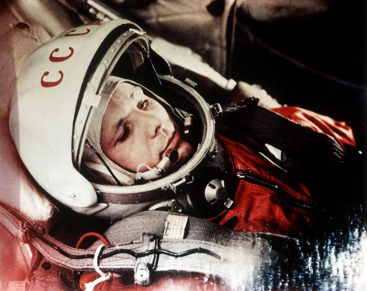http://tainy.net/wp-content/uploads/2015/06/140217-gagarin-6a_2ce35173ff4300b037750c0473690103.jpg
