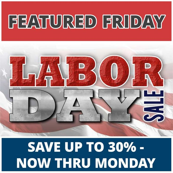 171 best featured fridays with american freight buyers for Labor day weekend furniture sales