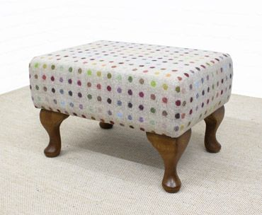 Footstools and more website