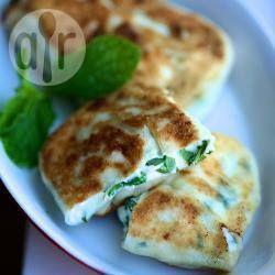 History Russian Recipes Pirozki Pelmeni