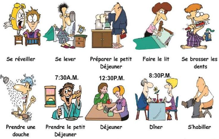 french paragraph Paragraph - traduction anglais-français forums pour discuter de paragraph, voir ses formes composées, des exemples et poser vos questions gratuit.