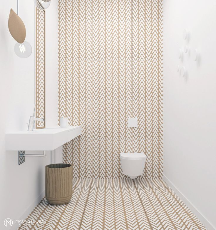 Best 25+ Restroom design ideas on Pinterest