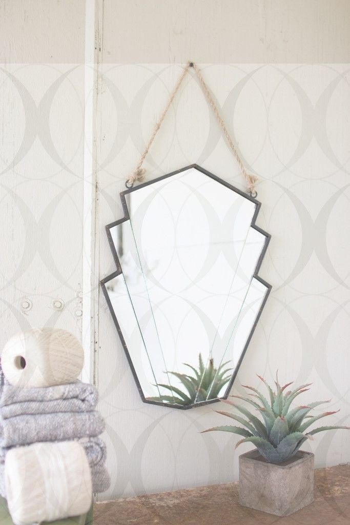 Portentous Useful Tips: Wall Mirror Above Couch Fr…