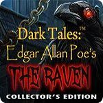 Dark Tales: Edgar Allan Poe Games List in Order. Including the latest games for PC, Mac, iPad and iPhone