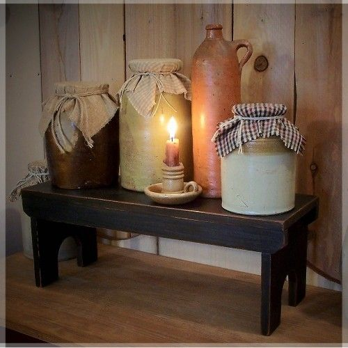 197 Best Old Crocks /Jugs /Stoneware Images On Pinterest