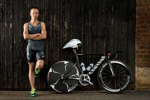 Triathlon | Runner's World + Triathlon