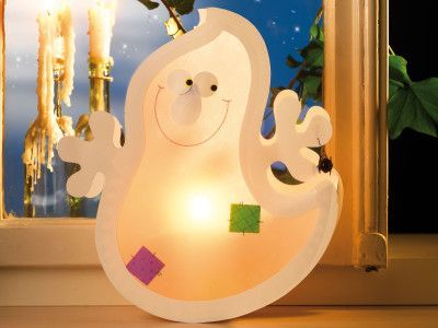 43 besten laternen basteln bilder auf pinterest laternen basteln lampions und laternenfest. Black Bedroom Furniture Sets. Home Design Ideas