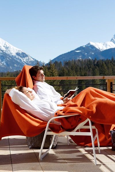 top 25 best wellnesshotel bayern ideas on pinterest wellnesshotels deutschland wellness in. Black Bedroom Furniture Sets. Home Design Ideas