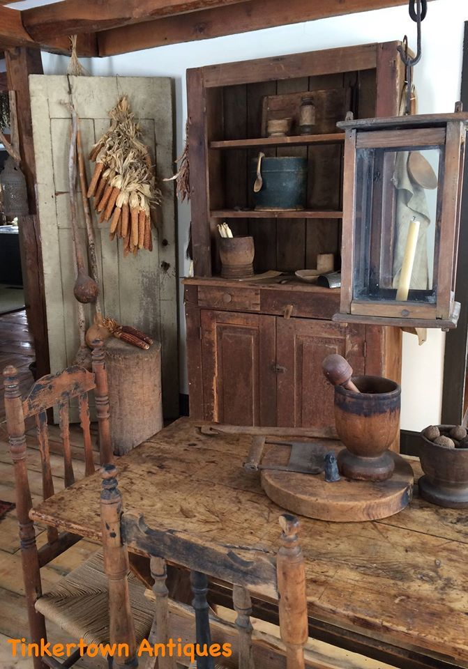 1000 images about american colonial country antique for Antiques decoration