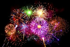 i love fireworks: Holiday, Favorite Things, Colorful, Colors, Beautiful, Fireworks, Summer, Light