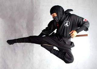 https://i.pinimg.com/736x/6f/68/b5/6f68b50a4a00b71f5795206e43237711--ninjutsu-ninja.jpg