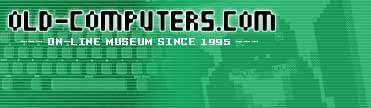 OLD-COMPUTERS.COM Museum ~ Microcomputer Associates Inc. Jolt additional information