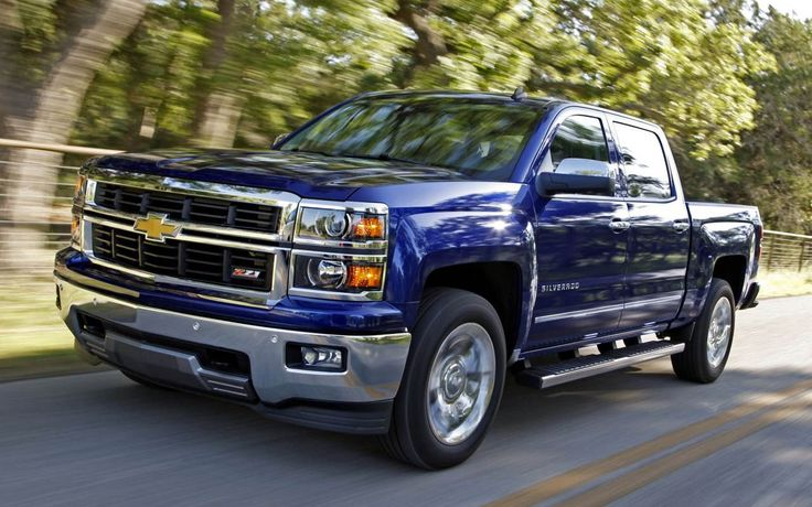 2017 Silverado HD 1500 2500 Changes - http://www.2016newcarmodels.com/2017-silverado-hd-1500-2500-changes/