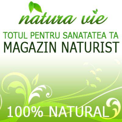 natura vie, magzin naturist.jpg