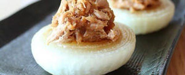 レンジで6分 簡単ヘルシー鶏むね肉のよだれ鶏 ぱおの15分でできる 忙しい日の簡単スピードごはん 公式連載 レシピブログ ホームベーカリー パン 食べ物のアイデア レシピ