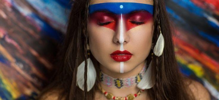 Durerea unei femei este durerea tuturor femeilor. 9 citate amerindiene despre femei  Detalii aici > http://www.garbo.ro/articol/Lifestyle/19882/durerea-unei-femei-este-durerea-tuturor-femeilor-9-citate-amerindiene-despre-femei.html#ixzz3xyLt2Grr Follow us: @GarboRo on Twitter | Garbo.ro on Facebook