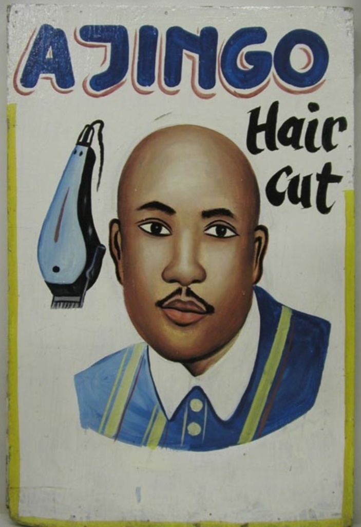 pin by nanna koekoek on african barber shop signs