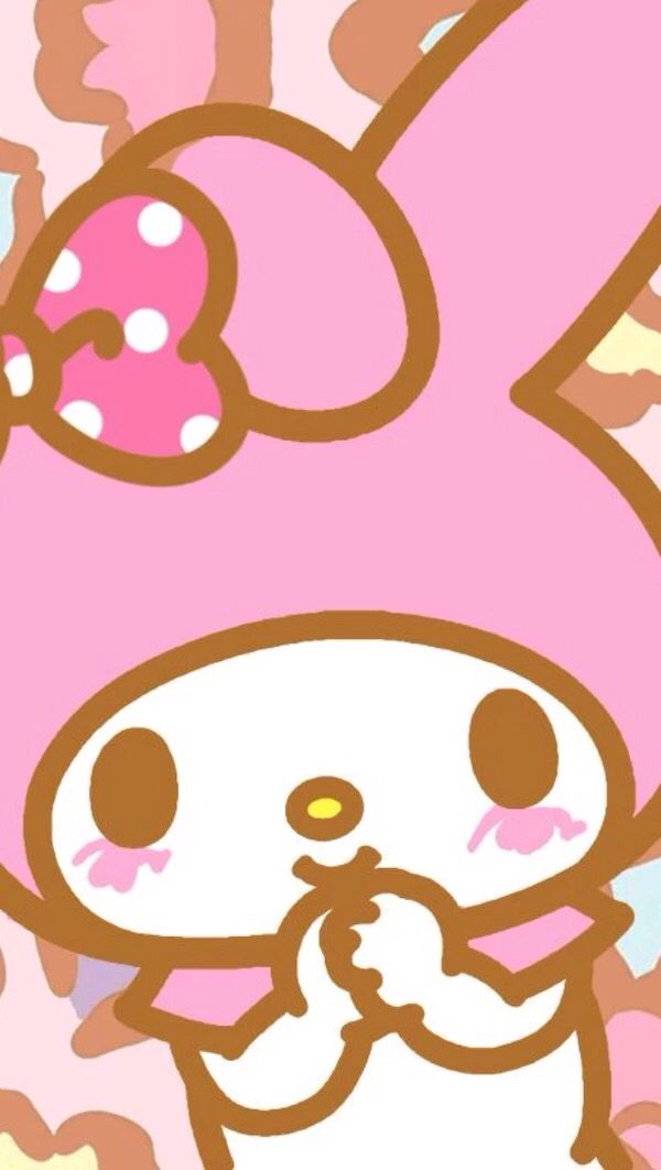 Melody Head Hello Kitty Download