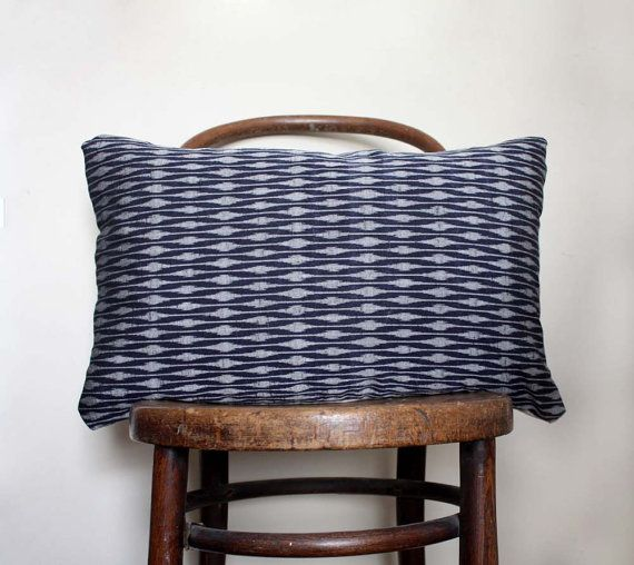 Satin Pillowcase Dublin: 1000+ Images About Irresistable Ikat On Pinterest
