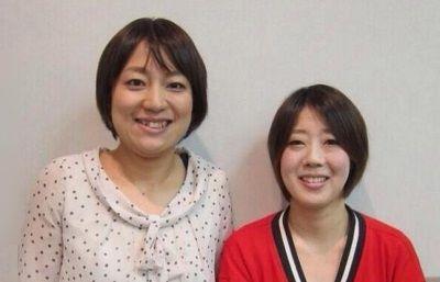 日本エレキテル連合の現在wwwww