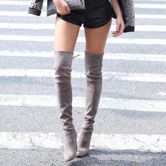208 best boots images on Pinterest