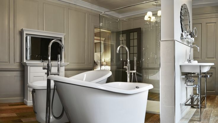Interior Design | Interior Design Inspiration | Bathroom Design | Luxury Hotel Rooms | Luxury Accommodation | Vanbrugh House Hotel | Hotels in Oxford | Hotels in Oxford City Centre | Vanbrugh House Hotel | Boutique Hotels in Oxford | Luxury Hotels in Oxford | Hotels in Oxford city centre | Accommodation in Oxford