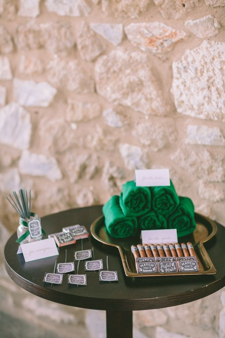 Wedding in Costa Navarino by White Ribbon Boutique Events www.whiteribbon.gr