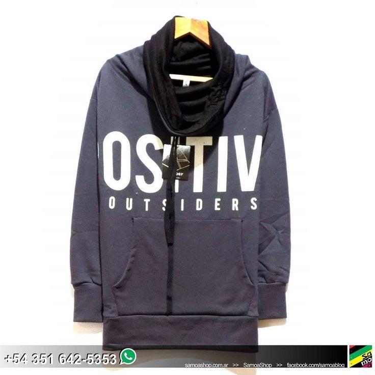 #Buzo cuello tortuga #OverSized TRILOGY APPAREL TokioBoy.    #MensClothing #Mens #MensWear #ootdmen #Men #Rockr #GoodStuff #Fleece #Hooded #StreetWear #Outfit #Style #MenStyle #MensStyle #Mensfashion #MenFashion #Cloth #clothing #StreetStyle . . . .  http://ift.tt/1LsBXF5.  #SamoaShop > 9 de Julio 445 #Cordoba.  543516425353 #Whatsapp  Envios a Todo el Pais
