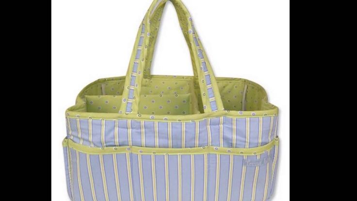 Top 10 Best In Nursery Baskets And Liners   Best Sellers In Nursery Baskets And Liners : 1. http://bit.ly/1yEv2jK 2. http://bit.ly/1yEv5wa 3. http://bit.ly/1yEv2Ac 4. http://bit.ly/1yEv5Mx 5. http://bit.ly/1yEv5MG 6. http://bit.ly/1yEv2QN 7. http://bit.ly/1yEv37g 8. http://bit.ly/1yEv37w 9. http://bit.ly/1yEv3o0 10. http://bit.ly/1yEv6QC