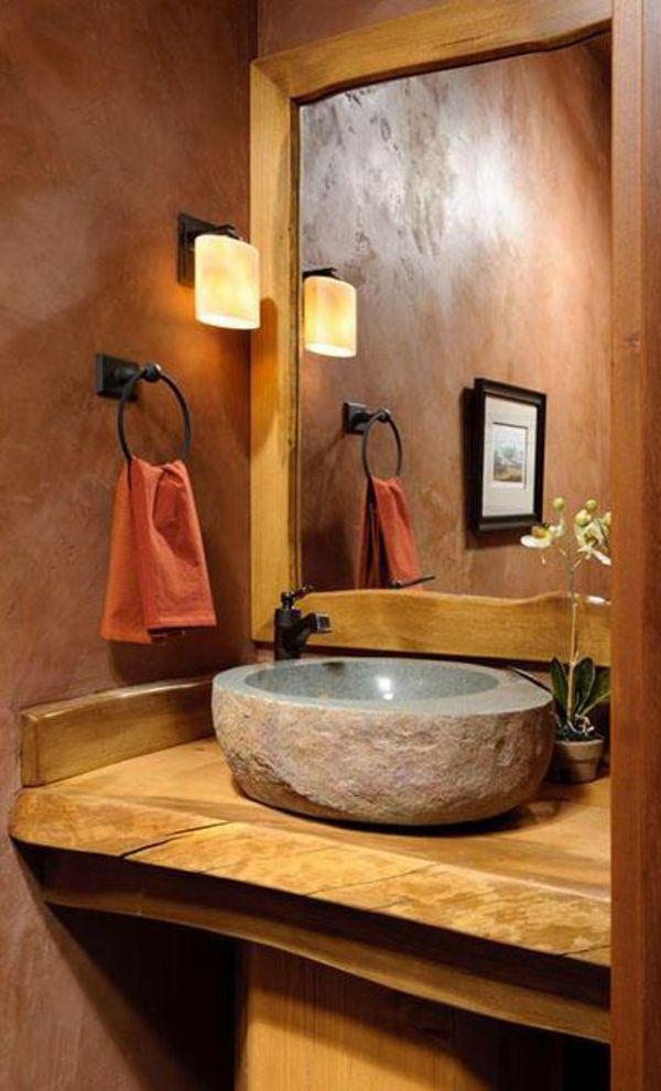 Robinet infrarouge pour votre salle de bain