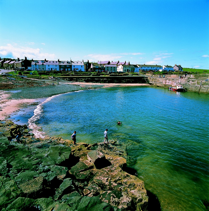 Places To Visit North East Coast England: 16 Best Maps Of Northumberland Images On Pinterest