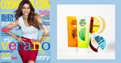 Ya están a la venta los números de Junio 2013 de las principales revistas de moda en España. ¿Quieres saber que regalos traen cada una de ellas?  http://www.baratuni.es/2013/05/regalos-revistas-junio-2013.html  #regalosdirectos #moda #revistas #revistasmoda #promociones #baratuni
