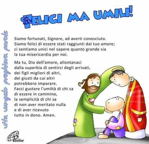 Pin di angela fazio su catechismo pinterest for Crucipuzzle quaresima