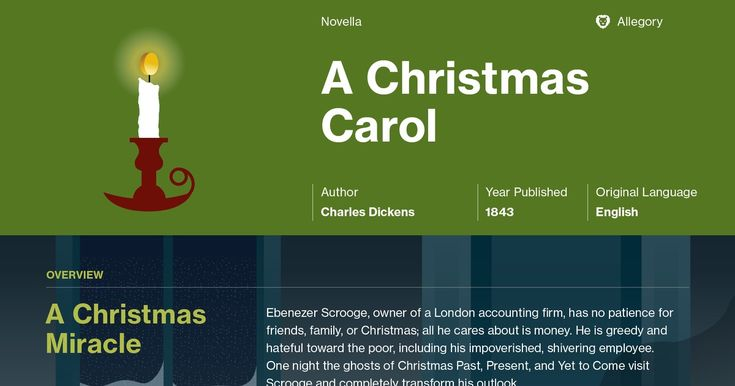 a literary analysis of the efforts and carols ideas Carol cain saira haque  workflow analysis has often been used with the goal  of improving efficiency  in each of these approaches, role definition played a  critical role in the success of the efforts  it is important to consider various roles  in the different departments, and to consider ideas from multiple sources.