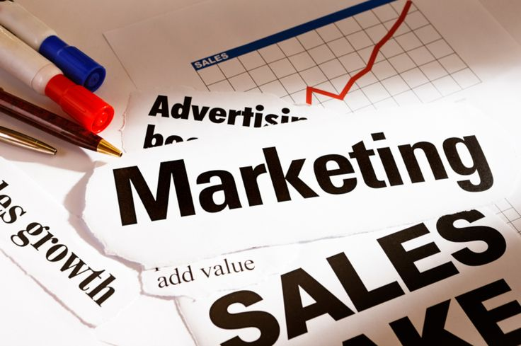 Marketing a small or new business is extremely crucial to