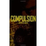 Compulsion (Paperback)By Jennifer Chase