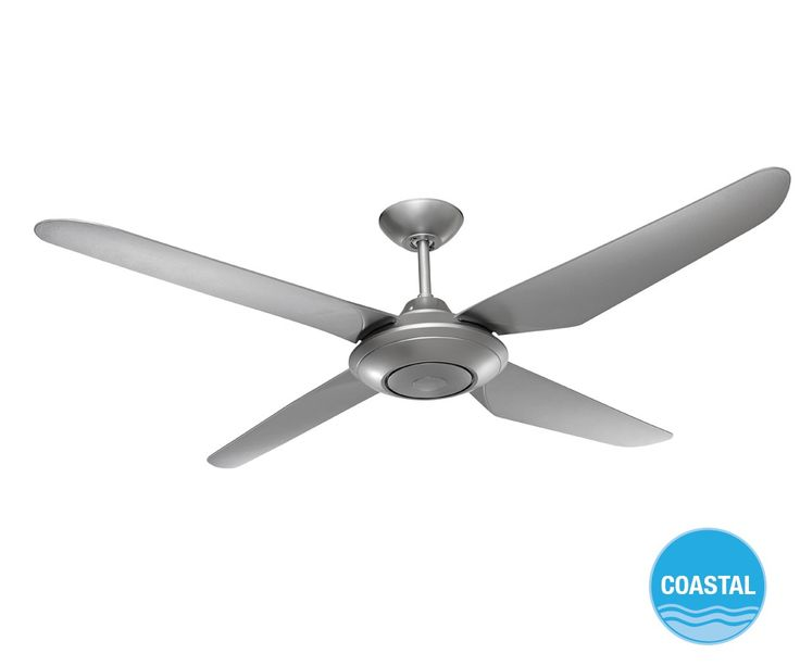 11 best ceiling fans images on pinterest ceiling fan blankets and airfusion sensation fan only in silver aloadofball Image collections