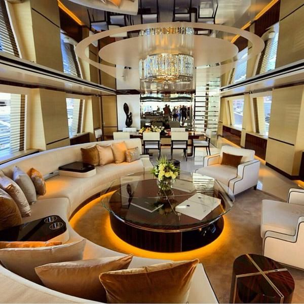375 Best Cars Yacht Others Images On Pinterest Luxury