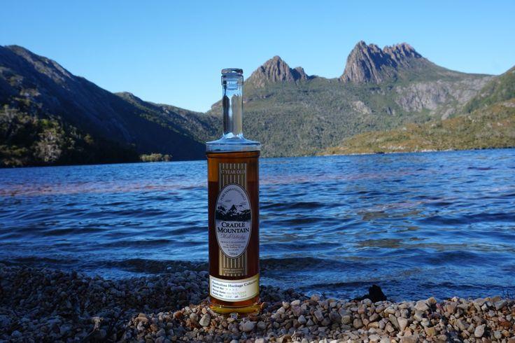 WhiskyMountain