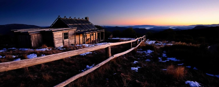 Gareth Kelly Gallery   Fine Art Photographer   Australian Landscape prints