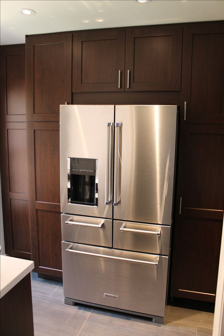 Best 25 Ikea Kitchen Installation Ideas On Pinterest Ikea Cabinet Installation Ikea Kitchen