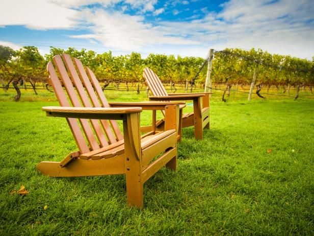 Take a long weekend break from NYC to visit the wineries and beaches of North Fork, Long Island as seen on TravelChannel.com.