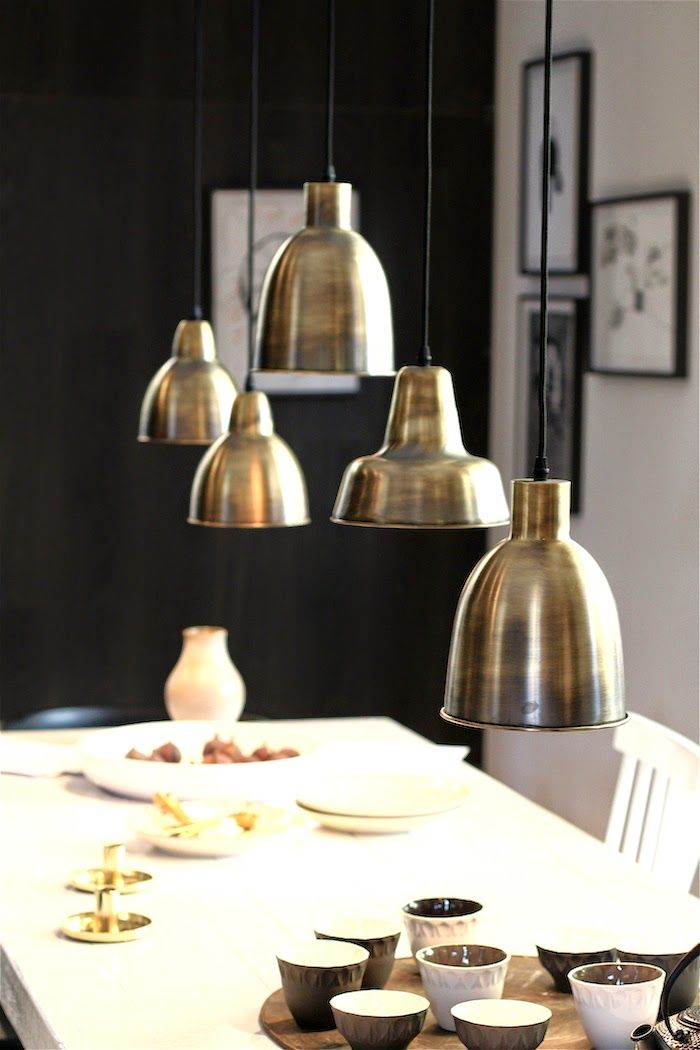 &SUUS: woonbeurs 2014 | VT Wonen | Kitchen| ensuus.blogspot.nl | Celebrate whenever you can|