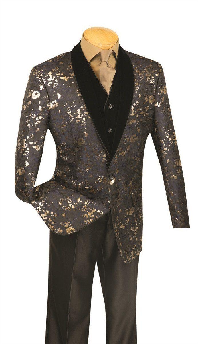 Top 25+ best Suit vest ideas on Pinterest | Vest men, Men's vest ...