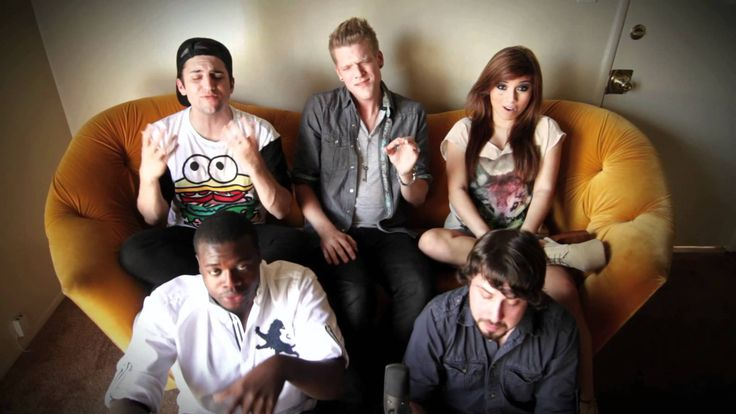 Really+cool+acapella+version+of+We+Are+Young+by+Fun.+Arrangement+by:+Scott+Hoying,+Avi+Kaplan,+Kevin+Olusola,+Mitch+Grassi,+Kirstie+Maldonado
