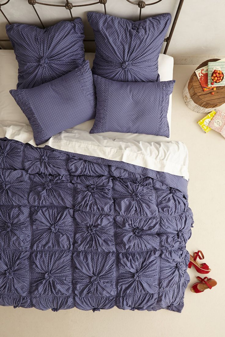 91 best images about Bedroom navy blue and gold on